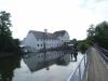 Hanlbeden Mill