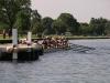 Henley womens regatta