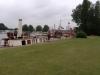 Thamnes boat rally