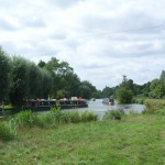 river above Shiplake lock.JPG