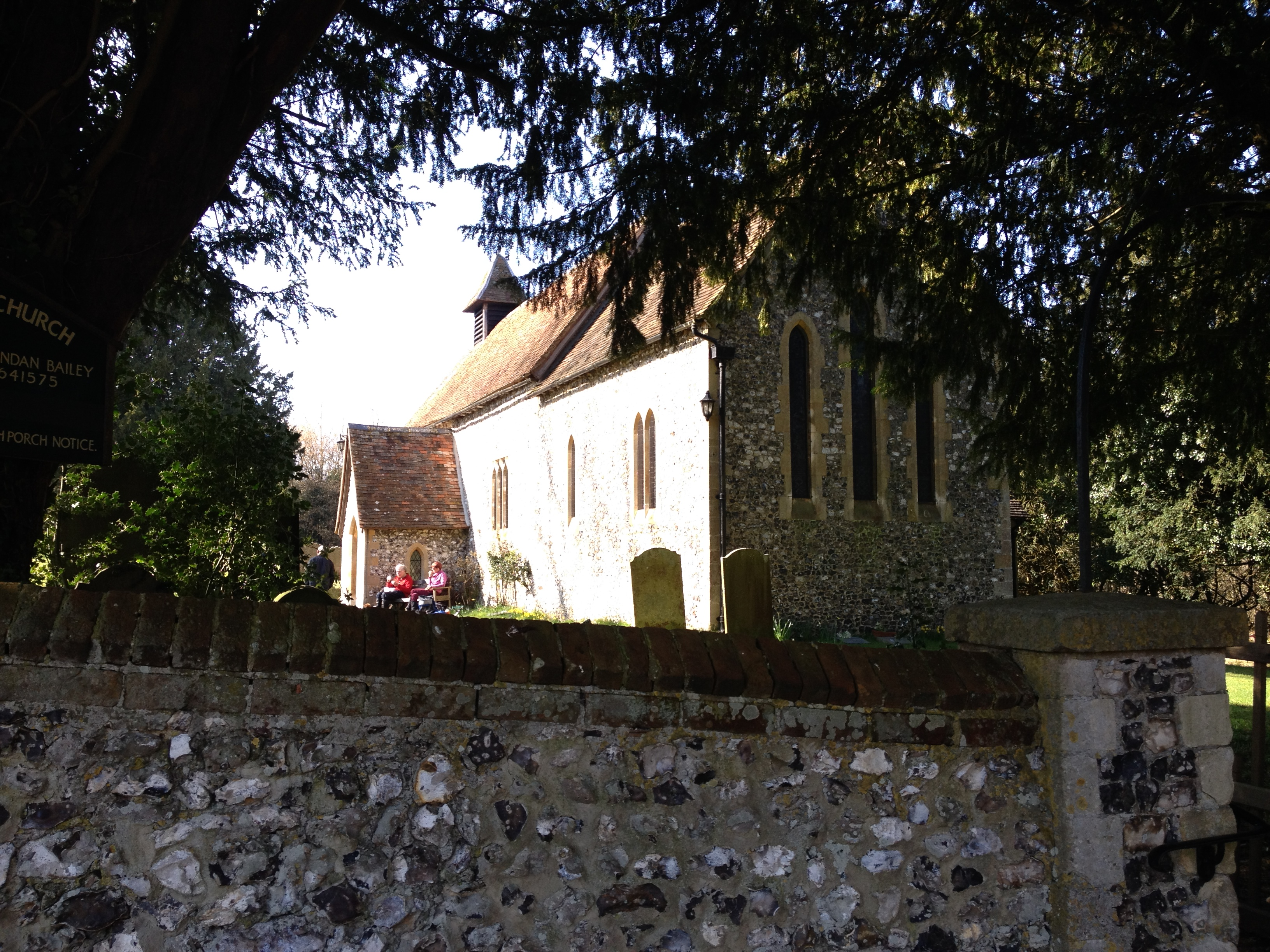 Pishill church_0555