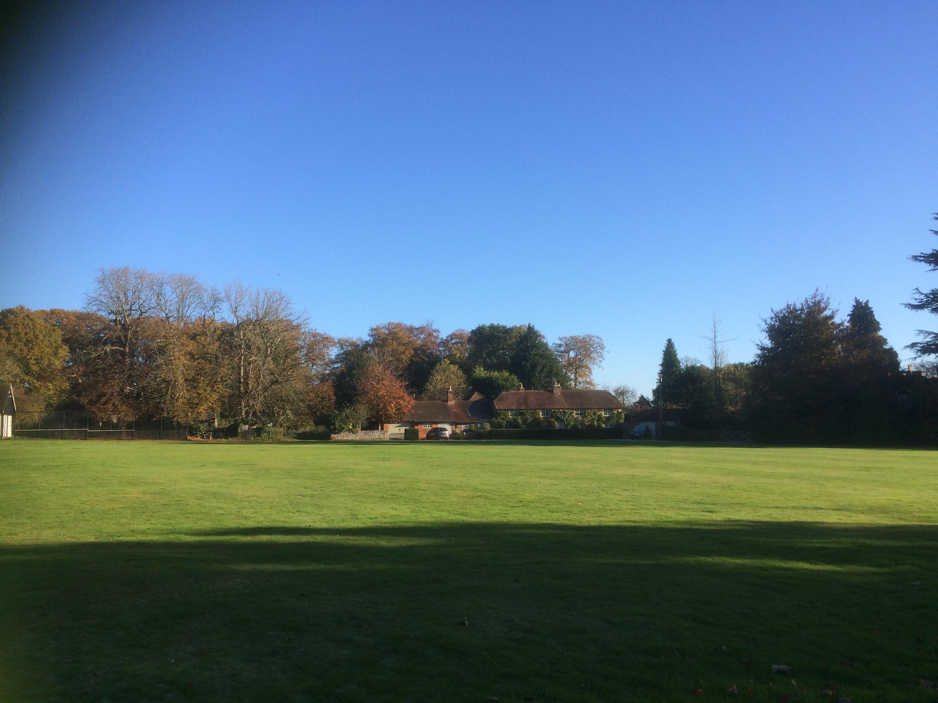 greys-green-autumn-afternoon