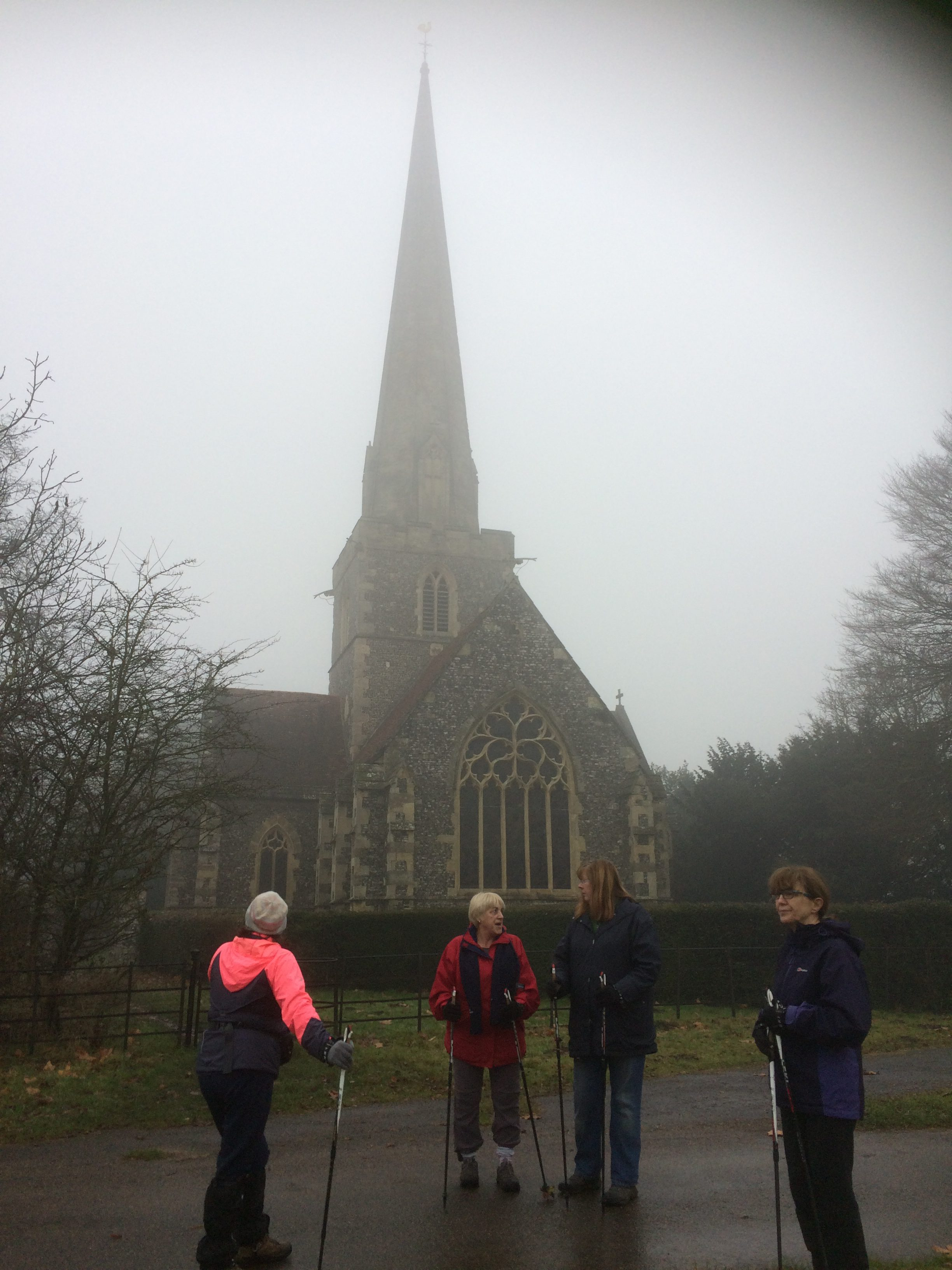 the-spire